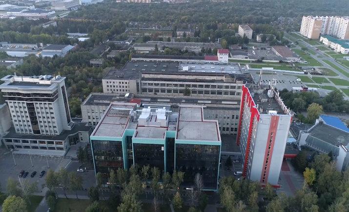 На государственной системе ProZorro был продан самый дорогой объект малой приватизации