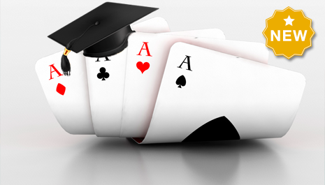 Обучение покеру у профессионалов GameleonTeam