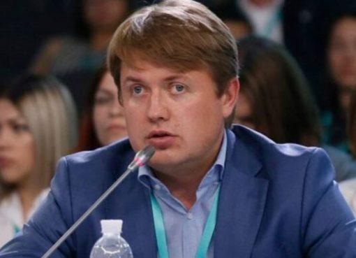 Герус заявил, что Украина сможет прожить без российского дизтоплива