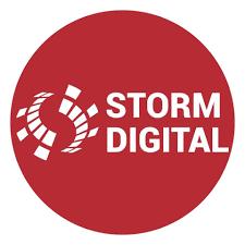 Финансовые офферы — StormDigital