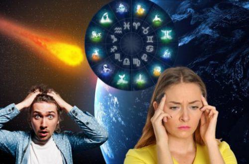 Хотят одного, говорят другое: астрологи назвали тайные мысли всех знаков Зодиака