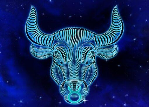 Год Металлического Быка: китайский гороскоп