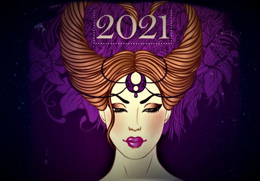 Подробный гороскоп на январь 2021 года для для мужчин и женщин
