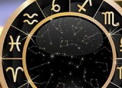 Середина декабря подарит много денег и удачи: финансовый гороскоп на неделю с 14 по 20 декабря 2020 года