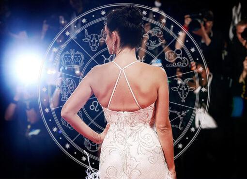 У пяти знаков Зодиака есть больше шансов стать знаменитыми