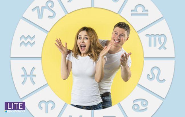 Гороскоп для всех знаков Зодиака с 25 по 31 января: период будет очень ответственным