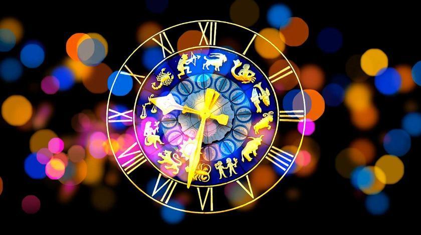 Астролог назвал один знак Зодиака которому светит успех