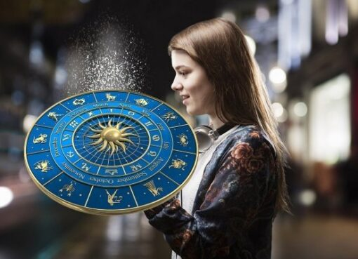 Когда лучше устроить себе отпуск: астрологи дали советы всем знакам Зодиака