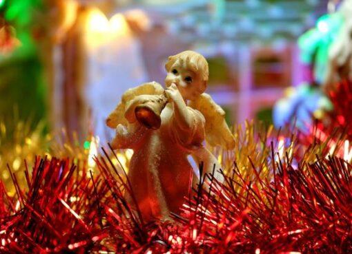Что запрещается делать в Рождественский сочельник: самые главные табу