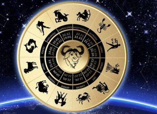 Гороскоп Павла Глобы на 15 января 2021: все знаки зодиака