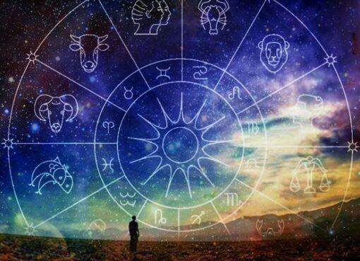 Гороскоп для всех знаков зодиака на январь 2021 года от Анжелы Перл