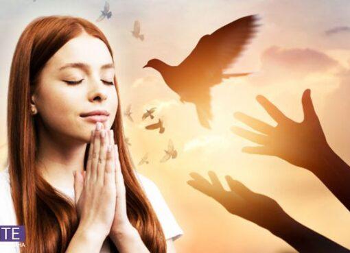 Праздник 26 января: что нельзя делать в Ермилов день, приметы