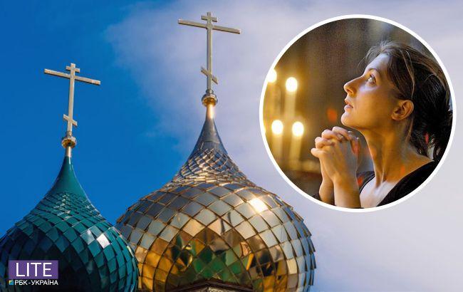 Праздник 27 января: что нельзя делать в день Нины, приметы