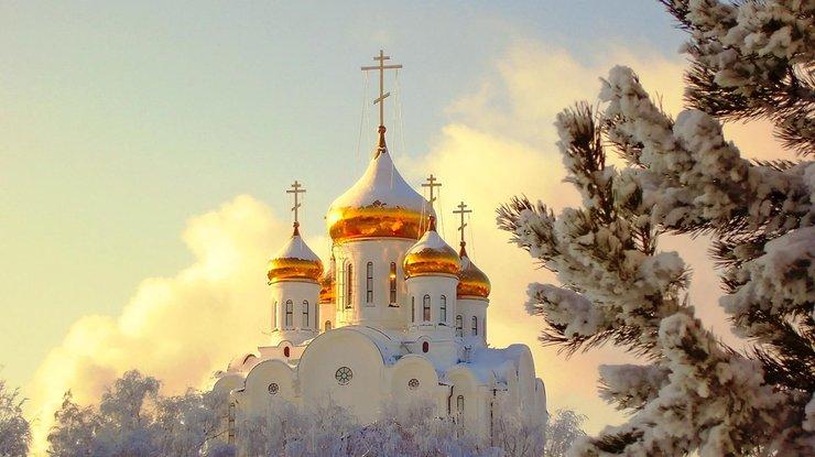 Приметы на 9 января: что нельзя делать на Степанов день