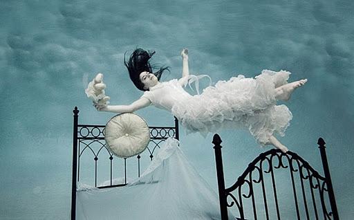 Десять снов, которые предвещают счастье и удачу