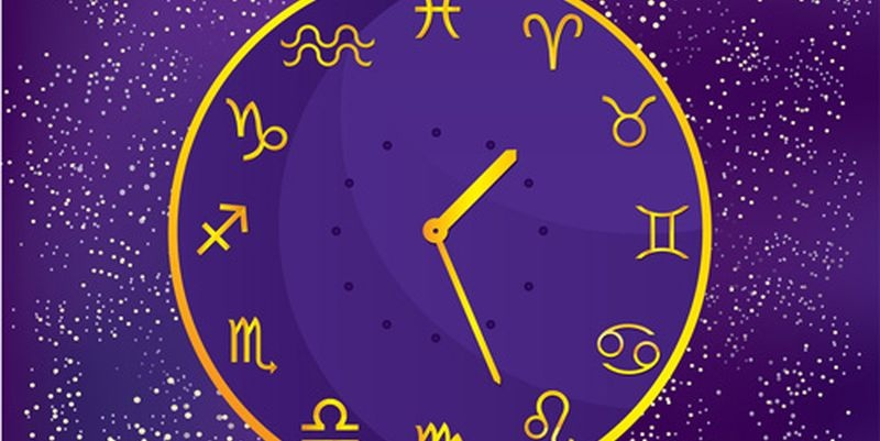 Гороскоп Павла Глобы на 11 января для всех знаков зодиака