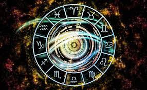 Жизнь с нуля: шесть знаков Зодиака смогут забыть о проблемах