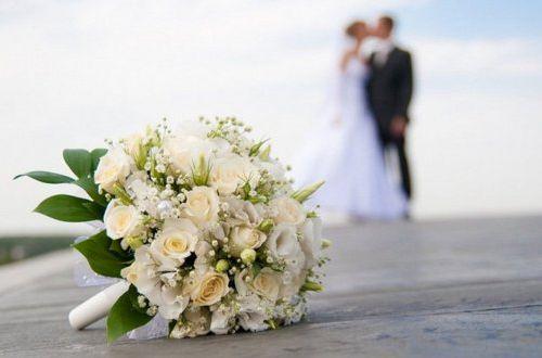 Свадебный гороскоп на 2021 год: кто из Зодиаков будет счастлив в отношениях