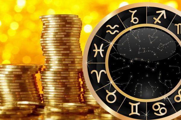 Эти знаки зодиака весной 2021-го улучшат свое финансовое положение