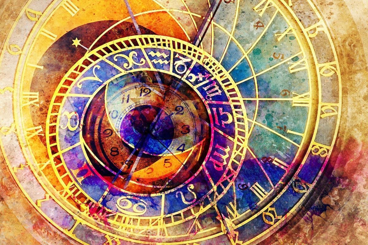 Астрологическая нумерология: какое число приносит удачу каждому знаку Зодиака