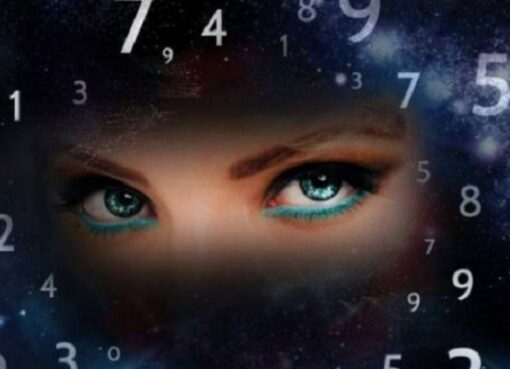 О чем может рассказать Число или Сила Рождения человека