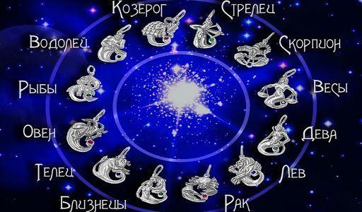 Гороскоп на 25 февраля для 12-ти знаков зодиака