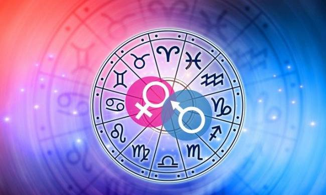Астрологи назвали пять главных бездельников по знаку Зодиака