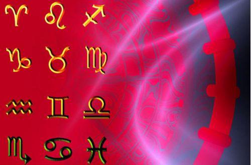 Любовный гороскоп на март: Львы закрутят служебный роман