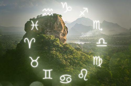 Стальные нервы: четыре Зодиака сохраняют спокойствие в самых сложных ситуациях