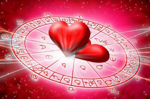Интимный гороскоп: знаки Зодиака, которые считаются самыми страстными