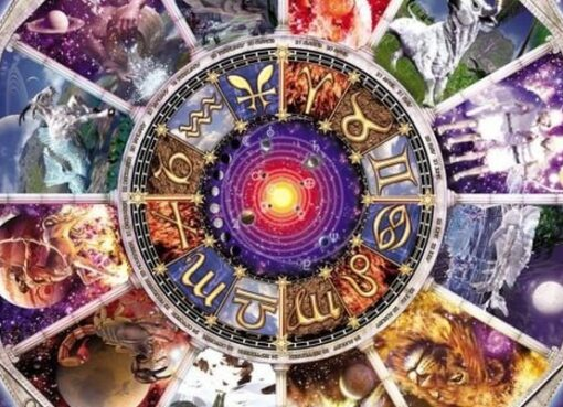 Гороскоп на 27 марта для 12-ти знаков зодиака