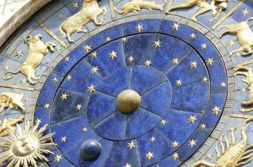 Гороскоп на апрель 2021 года: что ожидает каждый из знаков Зодиака