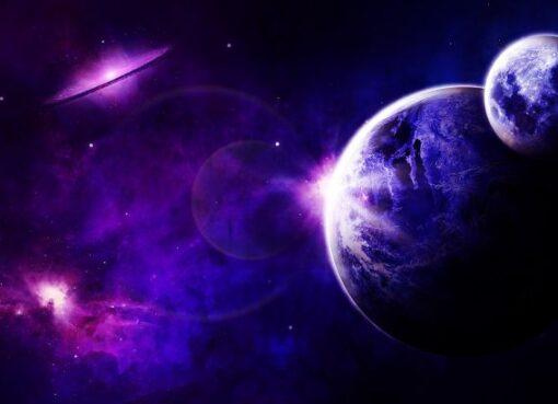 Гороскоп на март 2021 всем знакам Зодиака: какие успехи и достижения принесет нам весна