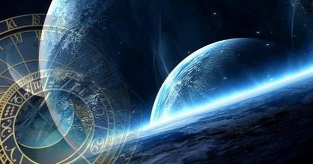 Астрологи назвали дурные наклонности всех Зодиаков