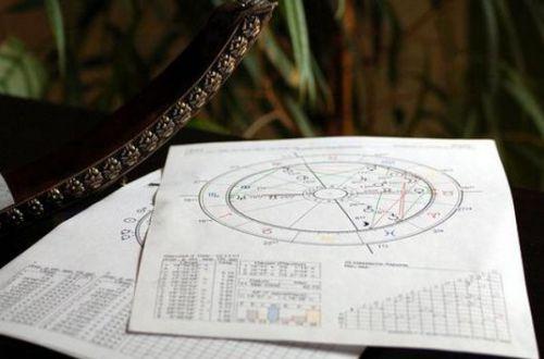 Астрологи назвали бездельников недели: гороскоп с 19 по 25 апреля 2021 года