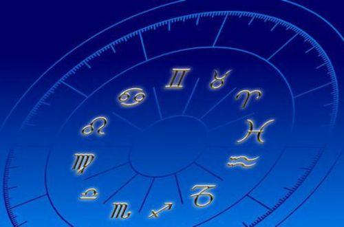 Майские праздники испытают на прочность четыре знака Зодиака