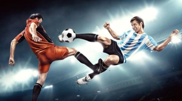 Как заработать на ставках на футбол