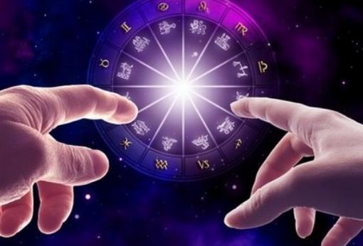 Невыносимы в быту: астрологи назвали четыре жутких знака Зодиака