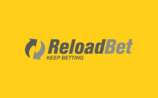 ReloadBet – отличный букмекер с хорошими бонусами