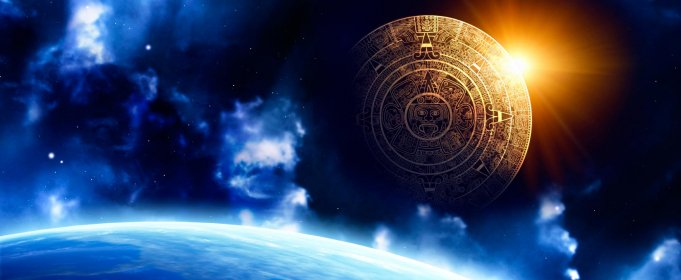 Китайский гороскоп на вторник, 10 августа