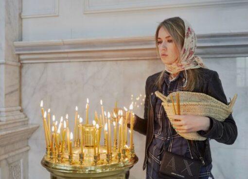 Усекновение главы Иоанна Предтечи: самые главные запреты праздника и важные приметы